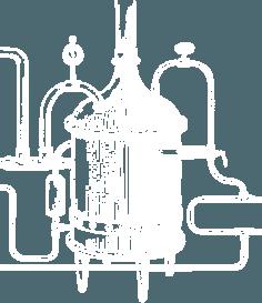 Filtrácia a varenie