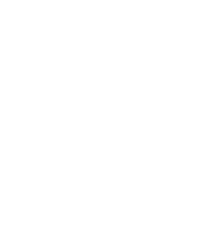 Kvasenie a fermentácia